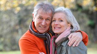 Grupo Retiro hace feliz a los mayores