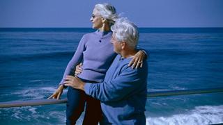 10 normas para una vejez más feliz