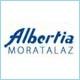 ALBERTIA logo 80x80