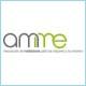 AMME 80x80
