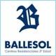 BALLESOL LOGO 80x80