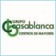 Casablanca logo v4