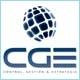 CGE byExpert 80x80
