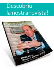 botonWeb-gRetiro