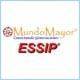 ESSIP logo 80x80