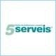 Logo Serveis