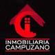 Logo Campuzano