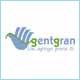 Logo GENTGRAN 80x80