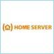 Logo Home Server 80x80 (2)
