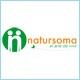 Logo NATURSOMA 80x80