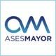 Logo_Asesmayor_80x80