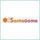 SANTA GEMA 80x80