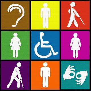discapacidad karen