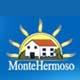 logo Montehermoso 80x80