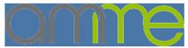 logo-amme-50