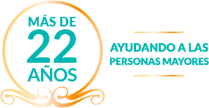 22 Aniversario Grupo Retiro