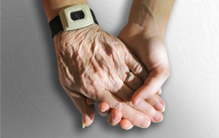 Ayuda a domicilio, Blog Grupo Retiro