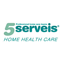 5 SERVEIS