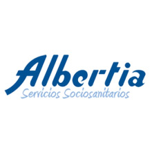 Albertia Moratalaz