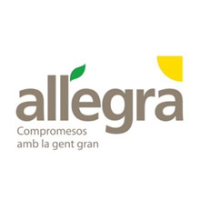 COMPLEJO RESIDENCIAL ALLEGRA