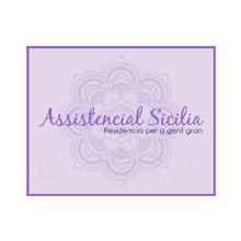 Residencia Asistencial Sicilia