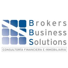 BBS Consultoría