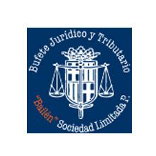 Bailen - Bufete jurídico y tributario