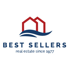Best Seller Inmobiliaria