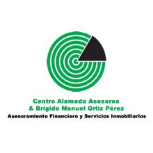 Centro Alameda Asesores