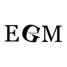 EGM Correduría de seguros