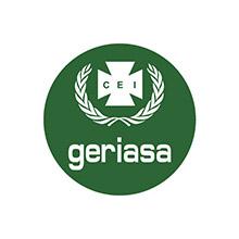 GERIASA