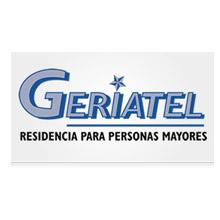 Residencia de ancianos GERIATEL
