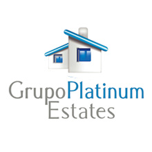 Grupo Platinum Estates