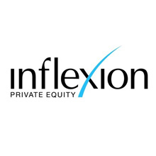 INFLEXION CAPITAL PARTNERS SL