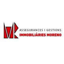 Assegurances I Gestions Immobiliaries Moreno