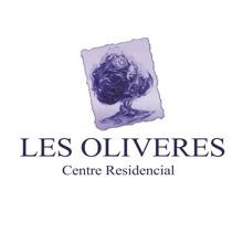LES OLIVERES
