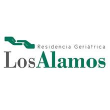 Residencia Geriátrica Los Alamos,