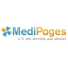 MEDIPAGES