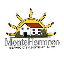 RESIDENCIA MONTEHERMOSO