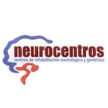 NEUROCENTROS Y NEUROMAS SL.