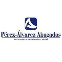 Pérez-Álvarez Abogados