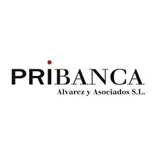 Pribanca - Alvarez y Asociados