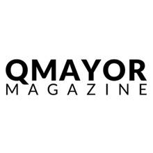 QMAYOR