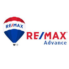 INMOBILIARIA RE/MAX ADVANCE