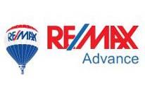 Remax Advance