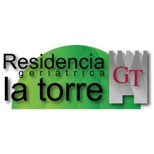 Residencia La Torre