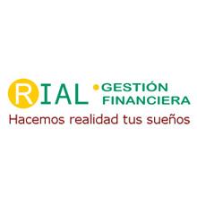 RIAL GESTIÓN FINANCIERA, S.L.