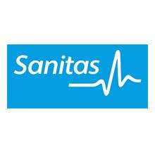 SANITAS RESIDENCIAL