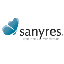 GRUPO SANYRES