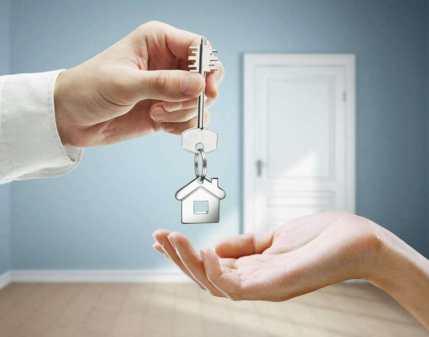 Inmobiliaria archives grupo retiro l deres en hipotecas for Inmobiliaria de bbva